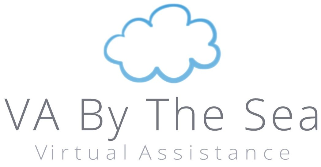 Virtual Assistant Services (VA) Brighton and Hove